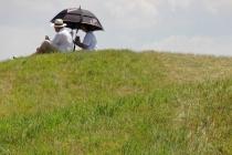 Golf - Open de France 2010